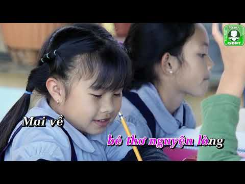 Về Hội Oanh Lam -