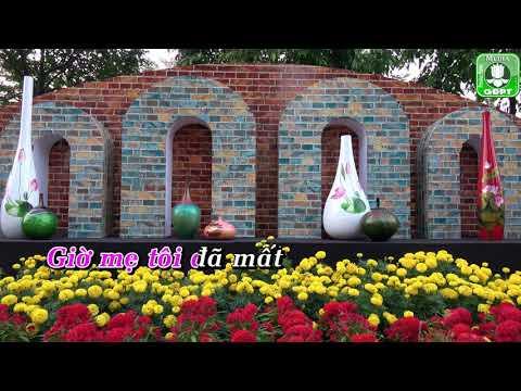 Chiêu 30 ôi nhớ - Nguyễn Duyên Quỳnh