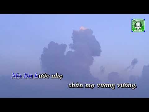 Hoa Dung -