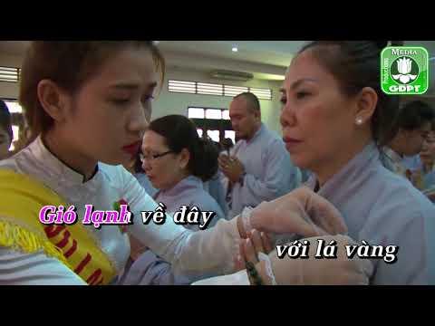 Nhớ Vu Lan - Hà Thanh