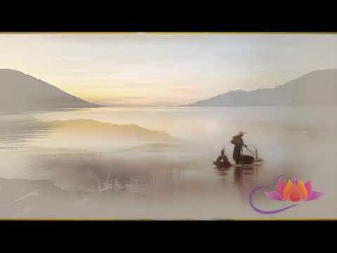 Mây mờ đỉnh Thứu - Viên Dung & Ngân Kim